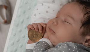 Lee más sobre el artículo $ 8 millones en recompensas de Bitcoin 'durmientes' de 2010 se movieron el día antes del 'jueves negro'