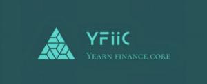 Lee más sobre el artículo YFIIC Finance Core. (Español)