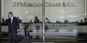 Lee más sobre el artículo JPMorgan califica la inversión de Bitcoin de 50 millones de dólares de Square como «fuerte voto de confianza» para la criptomoneda
