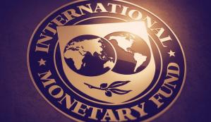 Lee más sobre el artículo El presidente de la Fed, Jerome Powell, habla sobre monedas digitales en el FMI