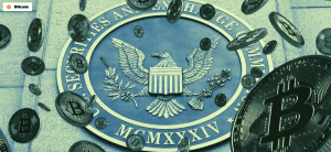 Lee más sobre el artículo ¿Qué haría falta para que la SEC aprobara un ETF de Bitcoin?