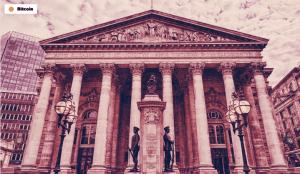 Lee más sobre el artículo El modo negociado por LSE adopta Bitcoin como activo de reserva