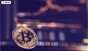 Lee más sobre el artículo La carrera récord de Bitcoin atrae más dinero de Wall Street