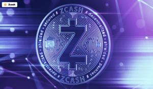 Lee más sobre el artículo Zcash envuelto llega al ecosistema DeFi de Ethereum