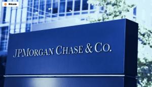Lee más sobre el artículo JPMorgan le dice a los inversores que Bitcoin es la próxima gran novedad: ¿una década demasiado tarde?