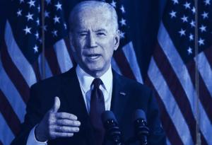 Lee más sobre el artículo Lo que significaría una presidencia de Biden para Bitcoin