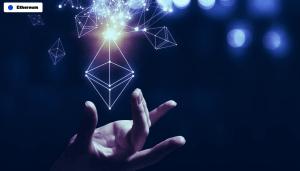 Lee más sobre el artículo Quantstamp dice Ethereum 2.0 lista para su lanzamiento