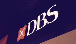 Lee más sobre el artículo El banco asiático DBS salta el arma con el anuncio de comercio de Bitcoin