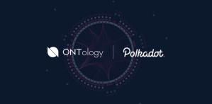 Lee más sobre el artículo Ontology + Polkadot = Descentralizacion & DeFi