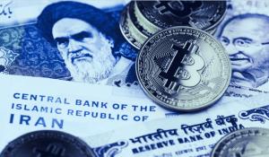 Lee más sobre el artículo Los mineros de Bitcoin en Irán tienen un nuevo comprador: el Banco Central