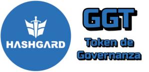 Lee más sobre el artículo Anuncio sobre el suministro actualizado de GGT (GARD Governance Token) en circulación