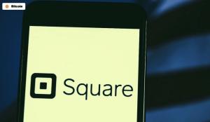 Lee más sobre el artículo Square duplica los ingresos trimestrales de Bitcoin a $ 1.6 mil millones
