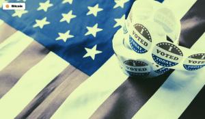 Lee más sobre el artículo El precio de Bitcoin reacciona a la victoria presidencial de Biden