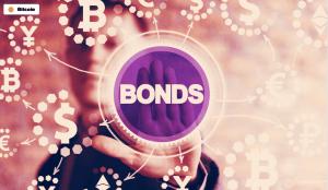 Lee más sobre el artículo El principal banco chino agrega bonos digitales a la venta para Bitcoin