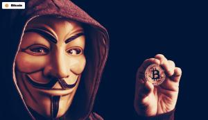 Lee más sobre el artículo La banda de «Ragnar Locker» utiliza anuncios de Facebook en un rescate de Bitcoin por valor de 15 millones de dólares