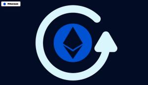 Lee más sobre el artículo El botón «Deshacer Bitcoin» llega a Ethereum Blockchain