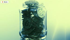 Lee más sobre el artículo El cofundador de Skype mantiene la riqueza personal en Bitcoin, Ethereum