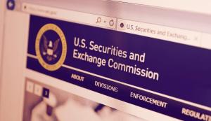 Lee más sobre el artículo El presidente de la SEC dimitirá a finales de este año