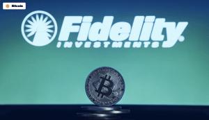 Lee más sobre el artículo Fidelity de Wall Street aumenta la defensa de Bitcoin