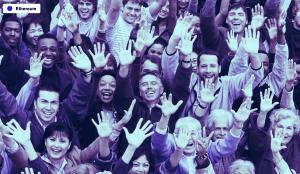 Lee más sobre el artículo Las 10 mejores Dapps de Ethereum alcanzan un millón de usuarios diarios