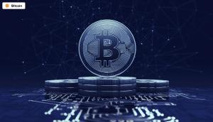 Lee más sobre el artículo Bitcoin Bull Run hace que los mineros obtengan ganancias antes de reducir a la mitad