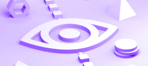 Lee más sobre el artículo Oráculos: los ojos que todo lo ven que guían las redes criptográficas