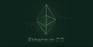 Lee más sobre el artículo Ethereum 2.0 se lanzo ayer. Esto es lo que puede esperar