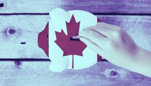 Lee más sobre el artículo El Banco de Canadá podría estar acelerando los planes de divisas digitales