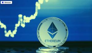 Lee más sobre el artículo Direcciones de Ethereum que tienen 1 ETH en lo más alto de todos los tiempos