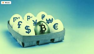 Lee más sobre el artículo El ex CEO de Bebo realiza una inversión significativa en Bitcoin