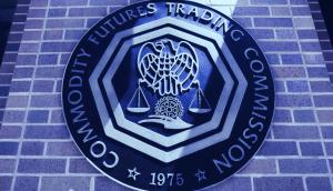 Lee más sobre el artículo El Comité de la CFTC aborda la difícil cuestión de regular la DeFi