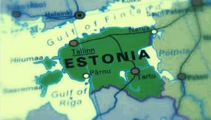 Lee más sobre el artículo 1,000 empresas de criptomonedas perdieron licencias en Estonia en 2020
