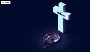 Lee más sobre el artículo El 10% del suministro de Bitcoin no se ha movido durante 10 años