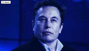 Lee más sobre el artículo Elon Musk: Bitcoin es casi tan malo como el dinero fiduciario, Dogecoin reina suprema