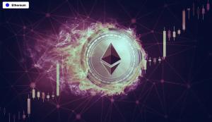 Lee más sobre el artículo El número de direcciones que tienen Ethereum alcanza un nuevo récord histórico
