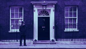 Lee más sobre el artículo El Tesoro del Reino Unido dice que las monedas estables desempeñan un «papel importante» en la economía