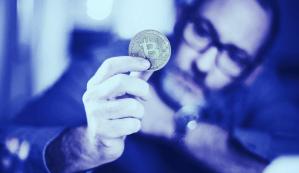 Lee más sobre el artículo Este indicador del mercado de futuros de Bitcoin alcanzó un récord de $ 13 mil millones