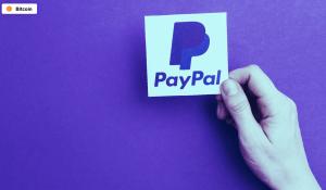 Lee más sobre el artículo El servicio de cifrado de PayPal aumentará el precio de sus acciones, dice un analista