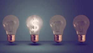 Lee más sobre el artículo USV lanza un fondo de $ 250 millones, planea invertir un 30% en startups de cripto