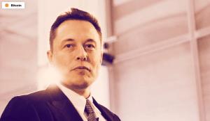 Lee más sobre el artículo Mensaje «Era inevitable» de Elon Musk guardado en Bitcoin Blockchain