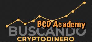 Lee más sobre el artículo Subscribete a BCD Academy