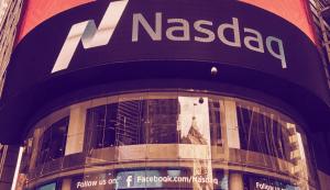 Lee más sobre el artículo Coinbase elige Nasdaq para cotización directa: informe