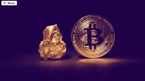 Lee más sobre el artículo El CEO de MicroStrategy, Michael Saylor, explica por qué eligió Bitcoin sobre el oro