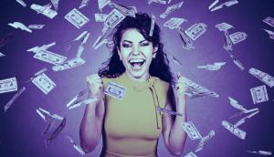 Lee más sobre el artículo OKCoin regalará $ 1 millón en criptomonedas Avalanche gratis