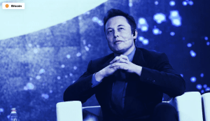 Lee más sobre el artículo Esto es lo que los tweets de Elon Musk influyen en los precios de Bitcoin y Dogecoin