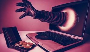 Lee más sobre el artículo $ 11 millones perdidos en explotación financiera de Yearn