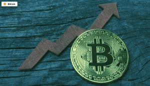 Lee más sobre el artículo El precio de Bitcoin alcanza los $ 40k mientras continúa el repunte de las criptomonedas