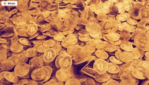 Lee más sobre el artículo Como accionistas de Tesla, JP Morgan y Goldman Sachs ahora están expuestos a Bitcoin