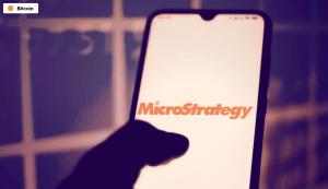 Lee más sobre el artículo MicroStrategy vende $ 1 billon de deuda para comprar más Bitcoin