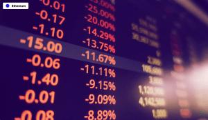 Lee más sobre el artículo Las tarifas de Ethereum superan los $ 30 en medio de una caída repentina del mercado
